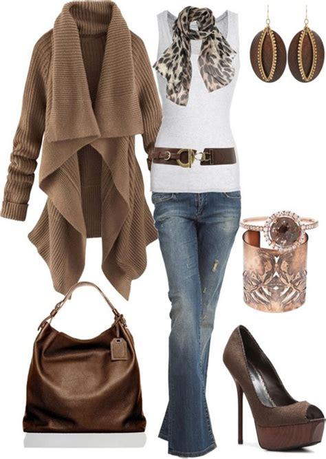 Latest Casual Winter Fashion Trends u0026 Ideas 2013 For Girls u0026 Women | Girlshue