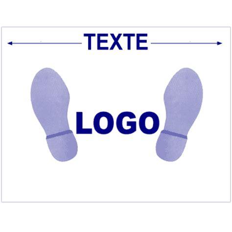 tapis de sol jetable en papier personnalis 233 s avec logo pour voiture cap on net