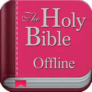 App Holy Bible For Woman Offline Apk For Windows Phone