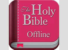 Download Holy Bible for Woman Offline for PC