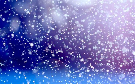 snow backgrounds wallpaper high definition high quality widescreen