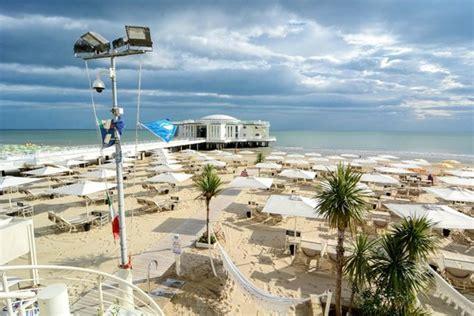 hotel terrazza marconi senigallia terrazza marconi hotel spamarine updated 2018 prices