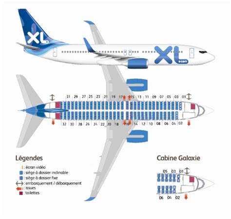 reservation siege xl airways xl airways billet d 39 avion pas cher profitez de nos vols