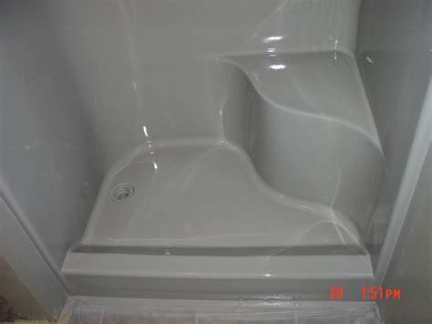 reglazing sles bathtub reglazing tub refinishing