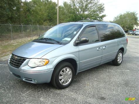 2006 Chrysler Town And Country Reviews by 2006 Town And Country Car Reviews 2018