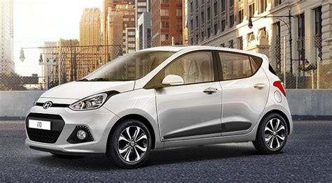 Hyundai Grand I10 Picture by Hyundai Grand I10 2016 Nasrallah Rent A Car Nasrallah