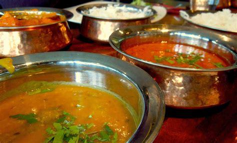 indian garden restaurant restaurant review indian garden your living city