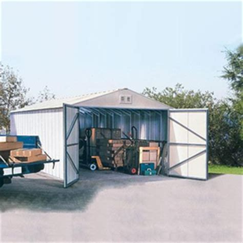storage sheds sears canada spacemaker 174 multi purpose mega storage shed sears canada