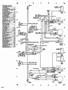 I Need A Wiring Diagram For Under The Hood Of A 1987 Pace