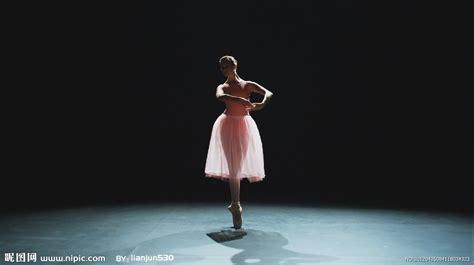 舞蹈街舞源文件__人物_实拍视频_源文件图库_昵图网nipic.com