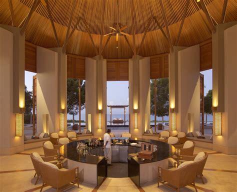 amanyara turks caicos  hotelied luxury dining