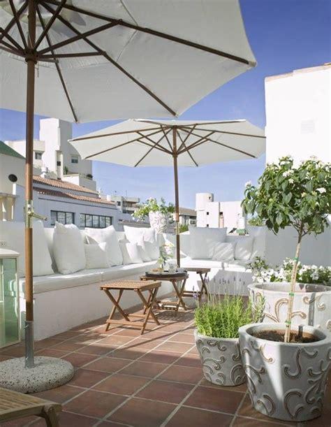 Coole Ideen Fuer Rooftop Terrassengestaltung by 50 Coole Ideen F 252 R Rooftop Terrassengestaltung In 2019