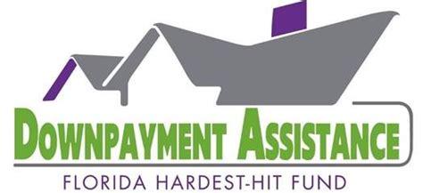 time home buyer programs in florida florida time home buyer program 28 images time car