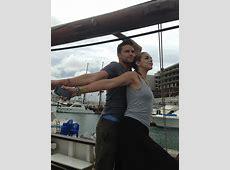 Katie and Tom Schwartz's Personal Pics Vanderpump Rules