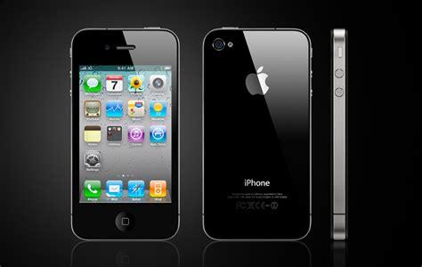 iphone 4 mobile noul iphone 4 steve ne dezvăluie careul de aşi