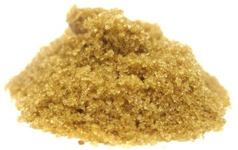 brown sugar organic light brown sugar sweeteners cooking baking Light