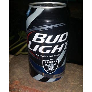 bud light football cans 9 best football cans images on cans