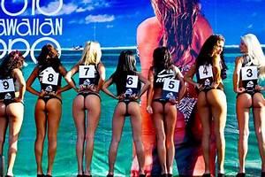 BRAZIERS OF FAMOUS CELEBITIES: Miss Reef 2011 Bikini Contest
