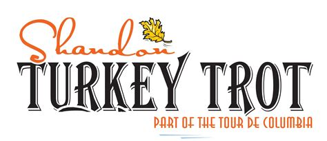 Turkey Running In A Turkey Trot Template by Shandon Turkey Trot Template Prepbootstrap