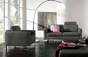 Polstermöbel Made In Germany : upcycling design lampe ~ Whattoseeinmadrid.com Haus und Dekorationen