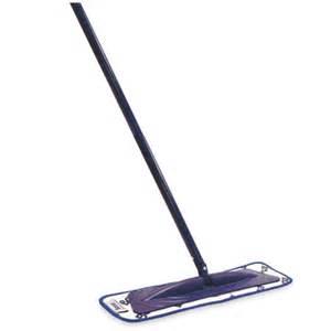 bona microfiber floor mop microfiber wm710013432