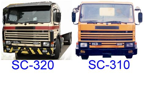 volvo truck parts suppliers 100 volvo truck parts suppliers volvo truck parts