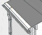 Gartenhaus Dach Blech : gartenhausdach decken mit blech hornbach meisterschmiede schweiz ~ Watch28wear.com Haus und Dekorationen