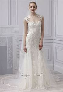 5 wedding dress trends for 2014 onewed for Wedding dress trends