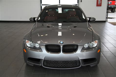 2011 Bmw M3 Competition Package by 2011 Bmw M3 Competition Package Stock 6135 For