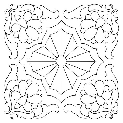 quilting templates quilting designs from vintage embroidery transfers q is for quilter