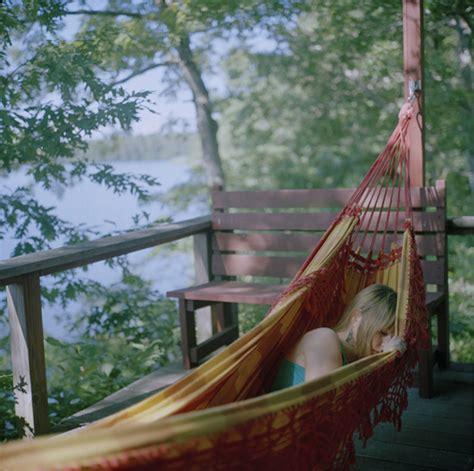 hammock nap  martasmarta  deviantart