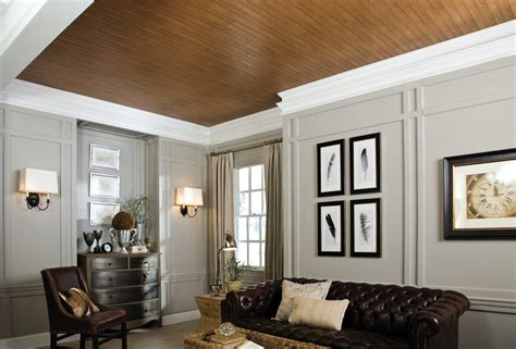 Armstrong Ceiling Estimator 31 by Tongue And Groove Ceiling Planks Armstrong Ceilings