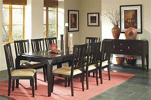 The best of lindies furniture homes furniture ideas for Lindies furniture
