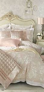 Shabby Chic Diy : shabby chic bedding ideas diy projects craft ideas how to s for home decor with videos ~ Frokenaadalensverden.com Haus und Dekorationen