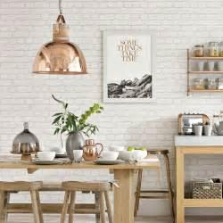 kitchen wallpaper designs ideas best 25 white brick wallpaper ideas on pinterest brick wallpaper bedroom brick wallpaper and