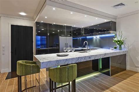 best kitchen designs australia corboy wins top australian kitchen and bathroom design 4510
