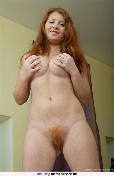 Redhead Redhair Redhaired Pussy Cunt Sexy Hot Gorgeous Beautiful Hairy Bush Ginger Gingerpuss