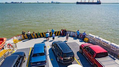 Boat Service Mumbai To Alibaug by Ro Ro Car Ferry From Mumbai To Alibaug Starts Next Year