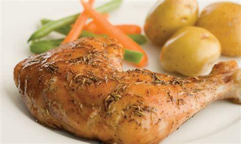 comment cuisiner des cuisses de poulet cuisiner cuisse de poulet 28 images cuisse de poulet d