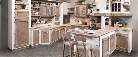 cucine antico borgo modello luisa cucine lube roma