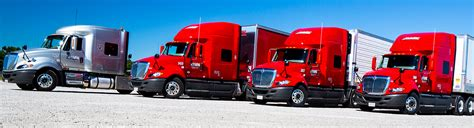 roehl transport jobs lease purchase equipment for owner operator truck drivers