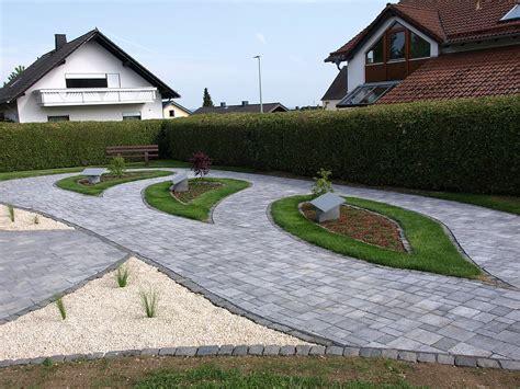 urnengarten  waldernbach eingeweiht