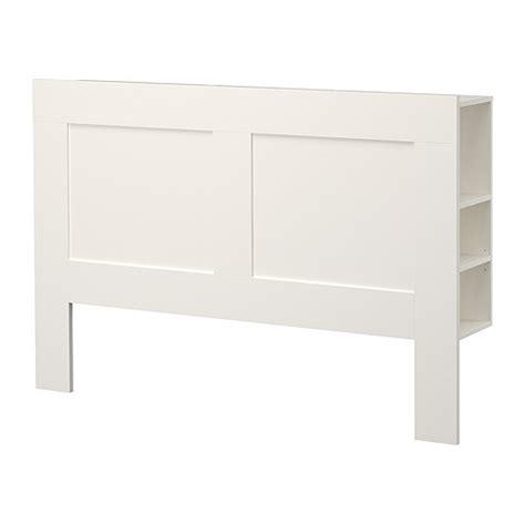 brimnes bed frame with storage white lur 246 y 160x200 cm ikea