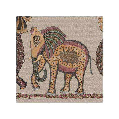 safari dance wallpaper cole  son