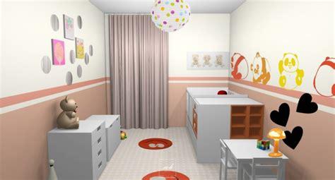 chambre a gaz baltimore deco chambre garcon 2 ans 15 deco chambre 2 bebes hoze