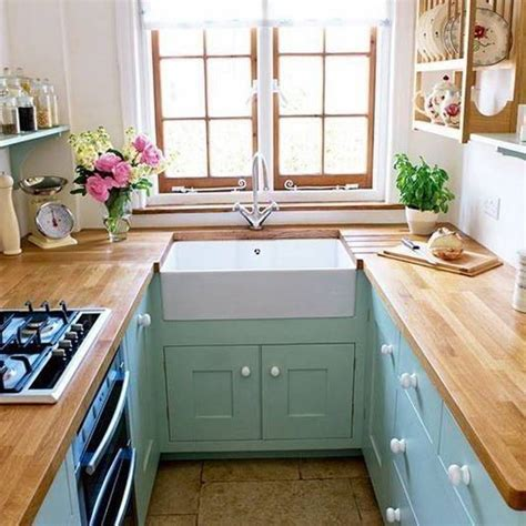 22 Cute Small Kitchen Designs And Decorations  Interior. Moroccan Style Living Room. Daybeds For Living Room. Modern Wall Mirrors For Living Room. Lazy Boy Living Room Sets. Living Room Set Leather. Narrow End Tables Living Room. Choosing Paint Colors For Living Room. Yellow Living Room Chairs