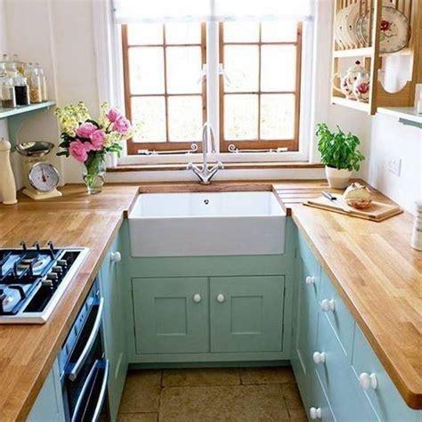 cute small kitchen designs  decorations interior design inspirations