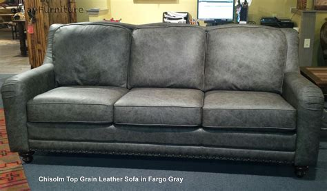 who makes the best leather sofas leather sofas made in usa top grain leather sofa made in