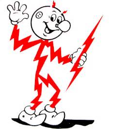 this that with artichoke annie remember reddy kilowatt