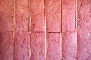 Spray Foam Insulation Polyurethane Wall Foam Attic